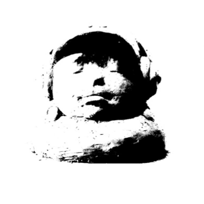 王者荣耀场景之小鲁班丨临展系列